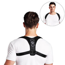 BodyWellness Posture Corrector (Adjustable to All Body Sizes) FREE SHIPPING FAST