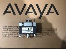 Avaya Fan Tray (Front to Back) Al5900Ftb-E6