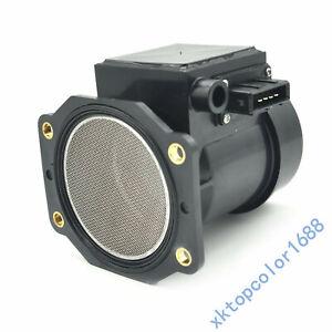 Fits  INFINITY J30 NISSAN 300 300ZX Z32 MASS MAF AIR FLOW SENSOR 22680-30P00 New