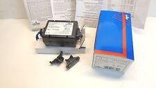Leviton Occupancy Sensor Power Pack Black OSA20-R00 120V