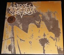 "Katatonia: Sounds Of Decay EP LP 10"" Vinyl Record 2013 Peaceville Germany NEW"