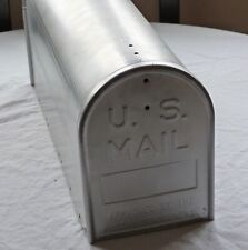US Mail Box by Steel City.