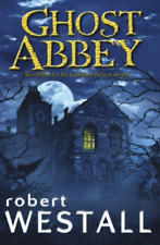 Westall, Robert-Ghost Abbey (UK IMPORT) BOOK NEW