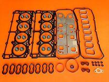 2004-2008   FITS DODGE CHARGER DURANGO MAGNUM  5.7 HEMI V8 HEAD GASKET SET