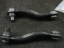 2x jaguar x type suspension arrière lower control arms lh/rh 6792