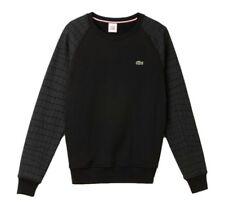6b221ef6f8 Lacoste Live In Men's Sweats & Hoodies for sale | eBay