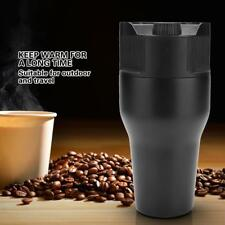 550ml Travel Espresso Electric Capsule Pod Machine Coffee Maker for Keurig K-cup