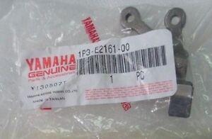 Genuine Arm Valve Rocker for Yamaha Zuma 125 BWS 125 2009-2019