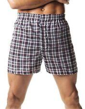 Hanes M Boxer Regular Underwear for Men