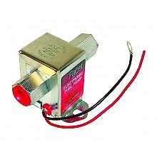 Facet 40109 Solid State Fuel Pump SS109 12v