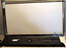 Scocca - Cover anteriore/posteriore per TV Grundig 55VLE8474BL - perfetti