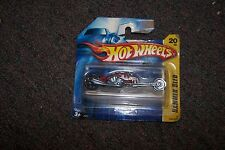 Hot Wheels Hammer Sled J3261 020/223 New in Pack Ages 3+