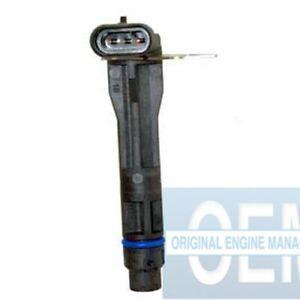Cam Position Sensor   Forecast Products   96173