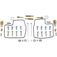 Carburetor Carb Repair Kit For 1998 Honda VT750C / VT750CD Shadow ACE