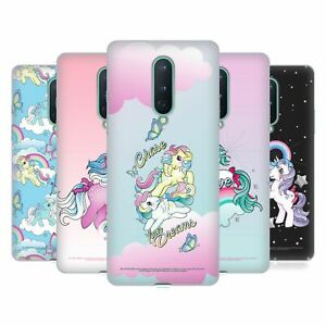 MY LITTLE PONY CLASSIC OFF MY CLOUD SOFT GEL CASE FOR AMAZON ASUS ONEPLUS