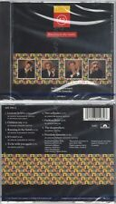 CD--NM-SEALED-LEVEL 42 -1987- -- RUNNING IN THE FAMILY