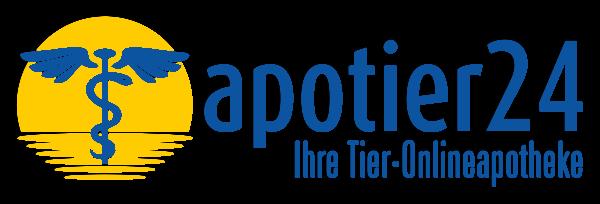 apotier24
