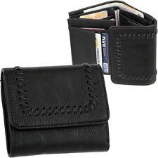 Esprit Women's Wallet Ornament Purse Wallet Purse Briefcase