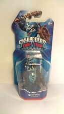 Skylanders Trap Team FLIP WRECK BNIB skylander  box has some creases