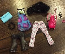 Monster High Doll Clothing, Shoes & Accessories Picture Day Abbey