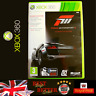 Forza Motorsport 3 (Xbox 360) Game Free UK Delivery