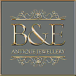 B&E Antique Jewellery