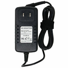 Adapter for Acer Iconia A500, A501, W3 810 1416, A500 10S16W, A200 10G16U