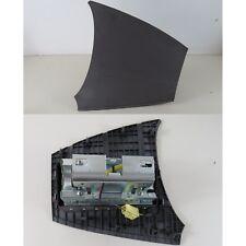 Airbag lato passeggero Nissan Almera Tino 2000-2006 usato (24820 20Q-1-G-6)