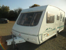 Swift Challenger 490LSE 2002, 5 Berth !!! WINTER SAVINGS !!!