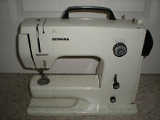 Bernina 800 Sewing Machine ONLY ASIS UNTESTED NO PEDAL