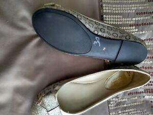 Guess shoes size 5 Euro 38