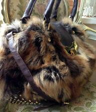 River Island Tote Brown Bags & Handbags for Women