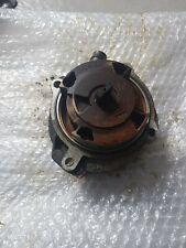 PORSCHE 911 997 3.6 & 3.8 OIL TANDEM BRAKE VAC PUMP 700264020