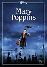Mary Poppins (edition) DVD Walt Disney