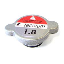 45670 TAPPO RADIATORE 1,8 bar KTM 125 SX 98-07