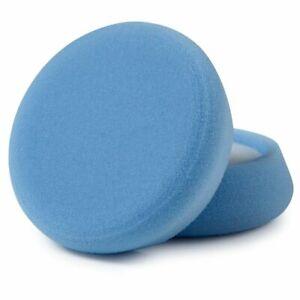 "**2 PACK**  3M Perfect-It 4"" Blue Ultrafine Foam Polishing Pad   4 Inch 30043"