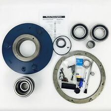 HORTON 894305 AFTERMARKET REPAIR KIT REPLACEMENT FOR 994305 HORTON AND 9500HP