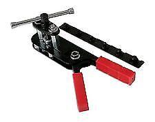 Copper Brake Pipe Line Flaring Tool Professional In-situ 3/16
