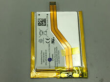 New OEM Battery for iPod Touch 2nd Gen 2G 8GB 16GB 32GB 616-0401 616-0404 740mAh