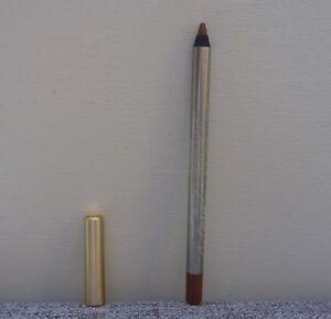 1x MAC x Mariah Carey Pro Longwear Lip Pencil, #So Dramatique, Brand NEW!