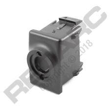 NEW Redarc Tow-Pro Switch Insert suitable for Isuzu DMAX SX TPSI-005