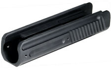 UTG Model 870 Shotgun Tactical Metal Forearm MNT-HGRM87A