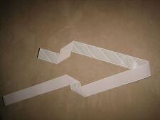 SHARP FLEX CABLE 70-5-2760 MODEL PRO-70X5FD