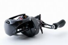 Shimano 16 Scorpion 71HG Left Handed Baitcasting Reel Used Excellent+++ #A670