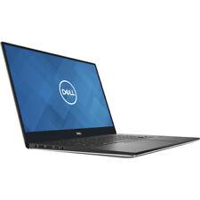 "Brand New Dell XPS 15 7590 15.6"" 4K Laptop - Core i7 - 16GB RAM - 512GB SSD"