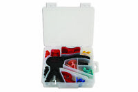 Paintless Dent Puller Tool Set 7004 Laser Top Quality Replacement