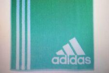 adidas TOWEL S Handtuch 50x100cm DH2860 G