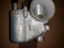 BING vergaser 2/26/65 fur Puch M125,NEU