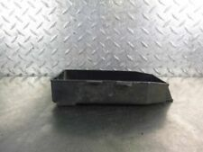 Yamaha Virago XV 535 Battery Box Tray Lid Cover 2GV-2160E