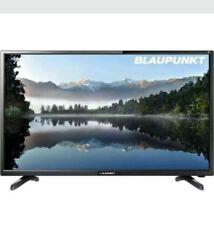 "Blaupunkt 32/138MXN 32"" 720p HD LED LCD Internet TV"